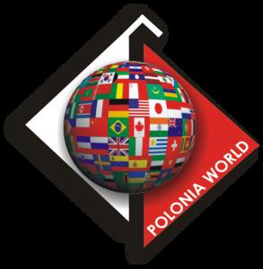 Polonia_World