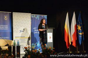 forum-gospodarcze-polonii-swiata-tarnow-dabrowatarnowska-2016-20