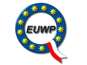 euwp.org