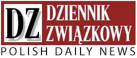 dziennikzwiazkowy.com