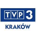 tvp3_krakow